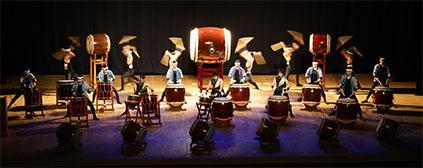 「国際連合創設75周年記念事業 芸術文化学術フォーラム2020 in 京都」出演